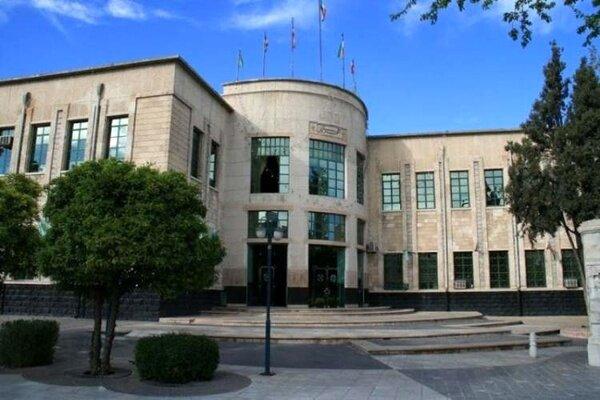 تعداد گزینههای شهرداری شیراز به ۱۴ رسید
