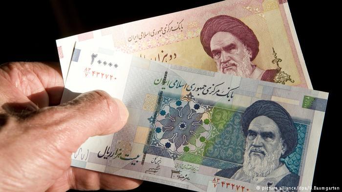 «کاهش ۸۰ درصدی قدرت خرید ایرانیان طی ۸ ماه»