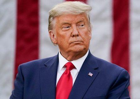 ترامپ: دولت جدید کارش را از ۲۰ ژانویه آغاز میکند