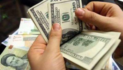 تداوم «ایرانهراسی» در میان سرمایهگذاران خارجی