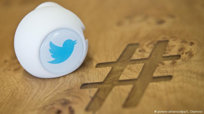 دهسالگی #هشتگ، برچسبی که جهان توییتری را تسخیر کرد
