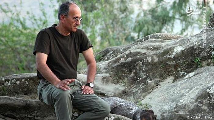 کارشناسان سازمان ملل خواهان تحقیق در خصوص مرگ کاووس سیدامامی شدند
