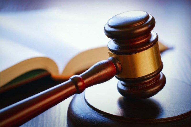 دو متهم در فارس به انجام خدمات رایگان برای محیط زیست محکوم شدند