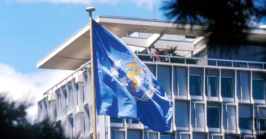 توصیههای سازمان بهداشت جهانی  درباره کرونا