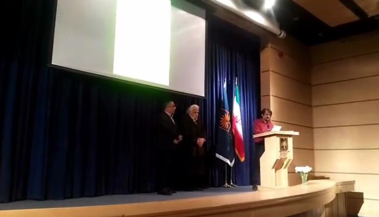 «کوچه ابرهای گمشده» و «خانه کوچک ما» برگزیده نهایی جایزه داستان شیراز شدند