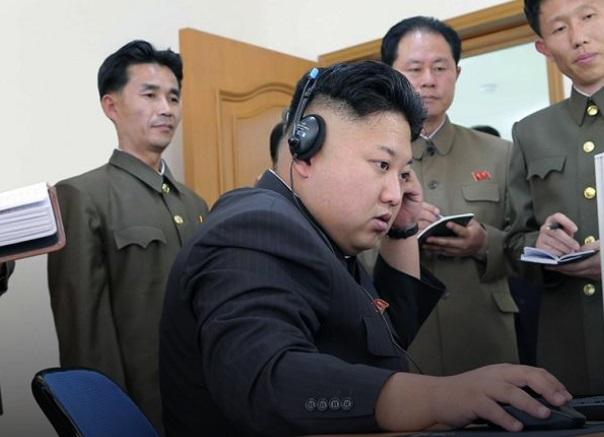 کره جنوبی، کره شمالی را «بزرگترین تهدید» خواند