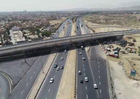 ادامه تعطیلی پروژههای عمرانی در شیراز پس از شیوع کرونا