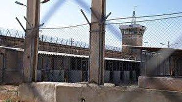 بازداشت سه نفر در ارتباط با ناآرامیهای زندان عادلآباد شیراز