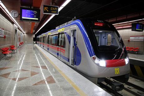 تداوم تعطیلی ناوگان حمل و نقل عمومی و پروژههای عمرانی در شیراز