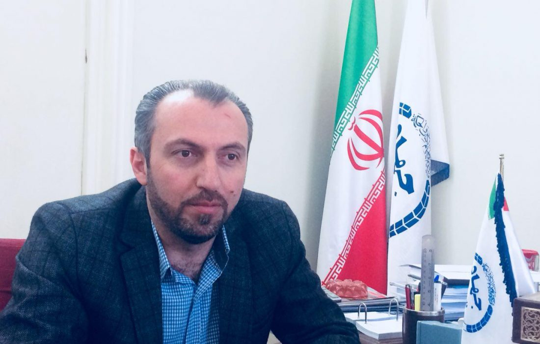 آغاز ثبت نام متقاضیان کلاسهای آموزشی مجازی جهاد دانشگاهی فارس