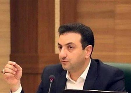 آغاز ۱۰ طرح جدید شهرداری شیراز با مشارکت بخش خصوصی