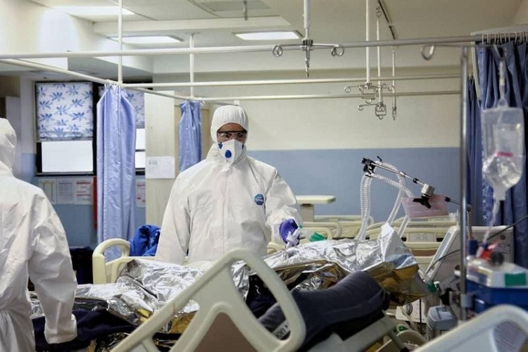 شناسایی ۱۰۸ نفر مبتلای جدید به کرونا در فارس
