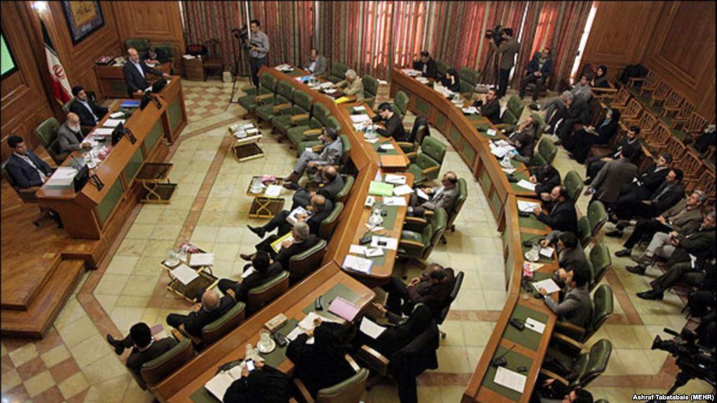 لیست نهایی اصلاحطلبان در انتخابات شورای شهر تهران اعلام شد