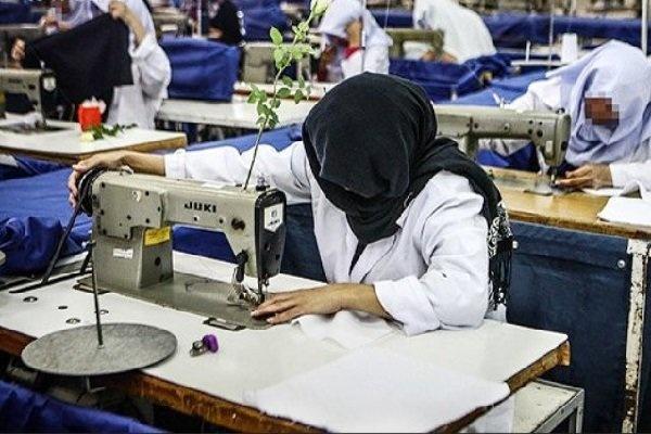 تأمین ۷ و نیم میلیارد تومان برای توانبخشی مددجویان بهزیستی فارس