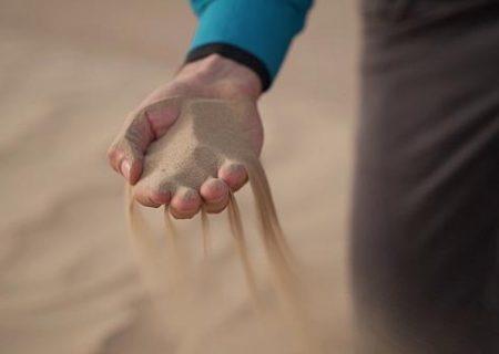 دُبی؛ حاصلخیز کردن خاک کویر ظرف ۷ ساعت با فناوری نانو