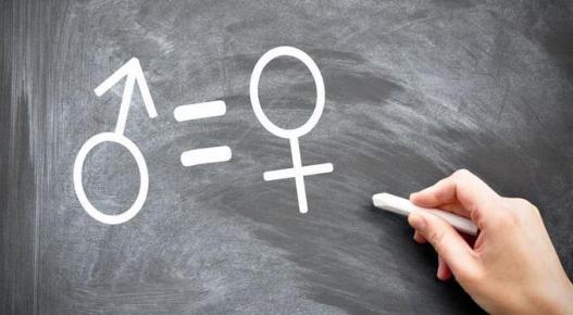 حمله رسانهای مخالفان به همایش «حقوق زن، حقوق بشر» در شیراز