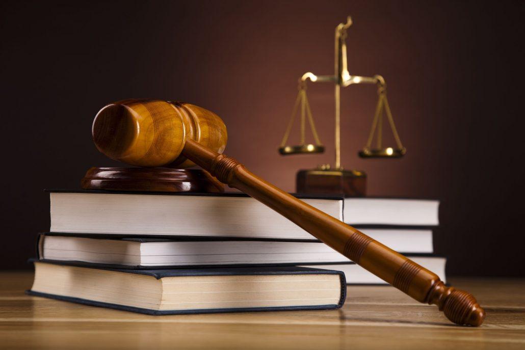 تشکیل پرونده قضایی برای «برخی از اعضای شورای شهر سابق شیراز و مدیران پیشین شهرداری»