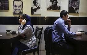هفت میلیون و 200 هزار مرد جوان در ایران مجرد هستند