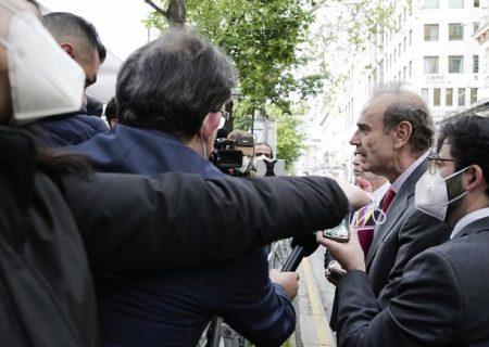 دستگاه دیپلماسی اتحادیه اروپا: زمان زیادی تا توافق نهایی ۴+۱ و ایران باقی نمانده است