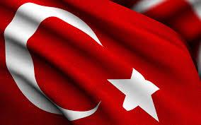 ترکیه درخواست آمریکا برای توقف واردات نفت از ایران را رد کرد
