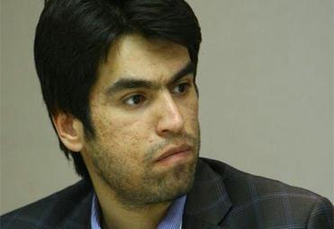 احسان مازندرانی، روزنامهنگار زندانی آزاد شد