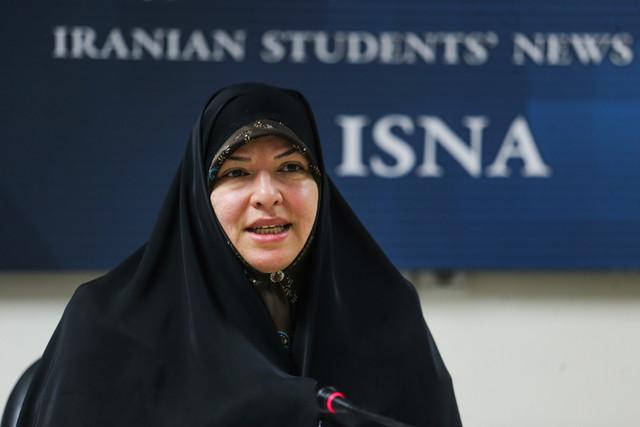 هفت نماینده زن مجلس: اظهارات مشاور وزیر کشور در خصوص زنان شرمآور است