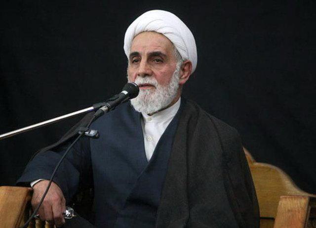 حمایت جبهه اصولگریان معتدل از حسن روحانی