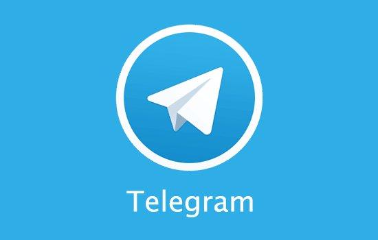 اختلال در تلگرام به دلیل مشکل فنی