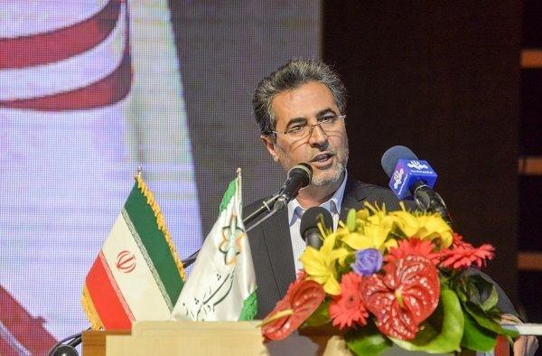 شهرداری شیراز ۳ هزار میلیارد تومان بدهی دارد