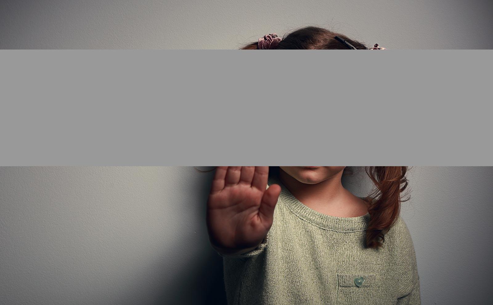 آزار و اذیت دختر بچه در یکی از بیمارستانهای شیراز