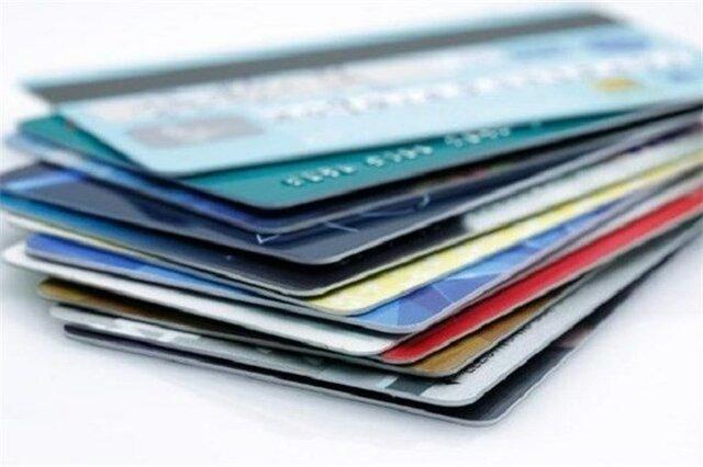 """هر آنچه باید درباره """"رمز دوم پویای کارتهای بانکی"""" بدانید"""