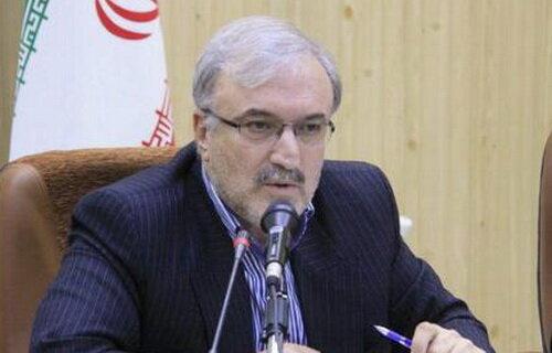 ۱۹ کشته و ۱۰۵ مصدوم در سیل شیراز