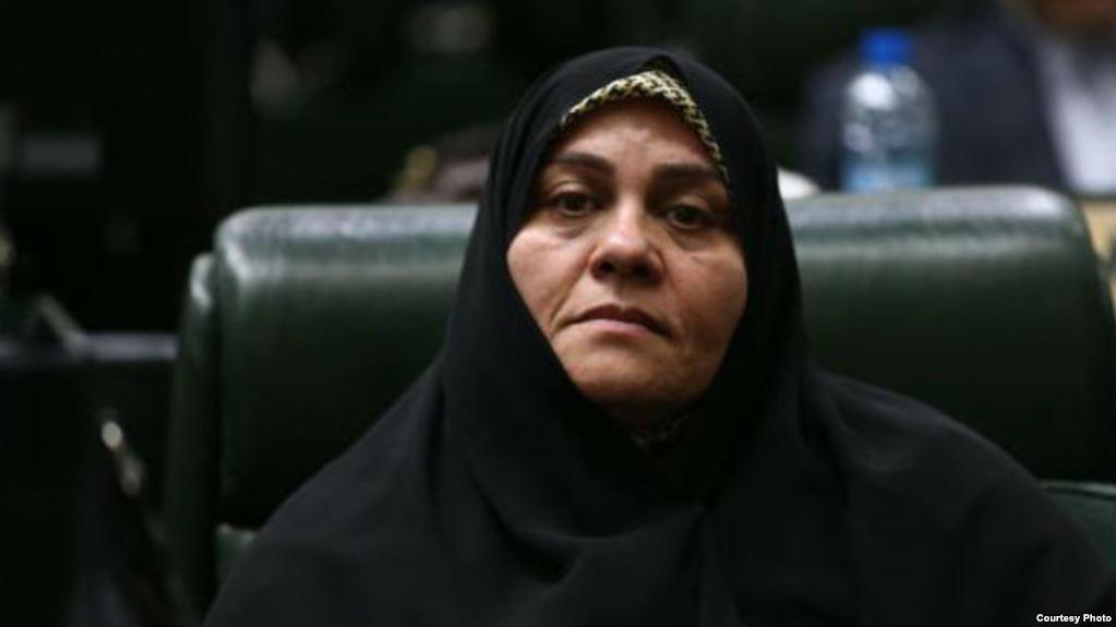 یک نماینده مجلس: طرح محدودسازی اعدام قاچاقچیان به رای گذاشته میشود
