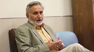 محمدرضا خاتمی: اصلاح طلبان همواره شنود میشوند