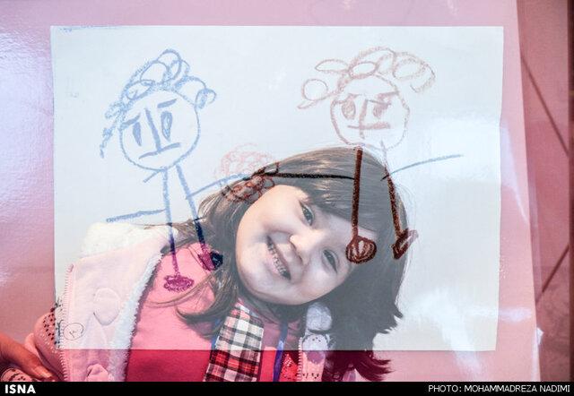 اعلام برنامههای هفته ملی کودک در فارس