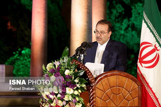 استاندار: فارس مهد فرهنگ تمدن ایران است