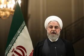 رفتوآمد بین استانها از اول اردیبهشت آزاد میشود
