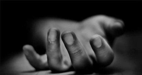 مرگ مشکوک به خودکشی مرد ۵۸ ساله در شیراز
