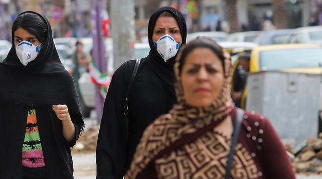 وزیر بهداشت: هفته سختی در پیش است