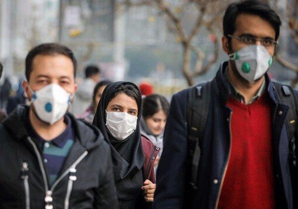 شمار مبتلایان به کرونا در استان فارس به ۵۲۵ نفر افزایش یافت