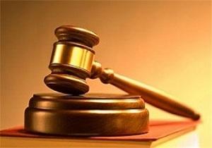 حکم متفاوت یک قاضی در فارس