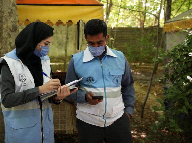 پلمپ ۸ سفرهخانه در شیراز