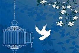 هزینه ختم یک متوفی ۲ زندانی را در فارس آزاد کرد