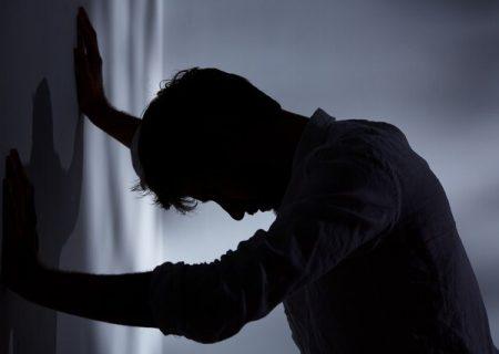راههای پیشگیری از افسردگی