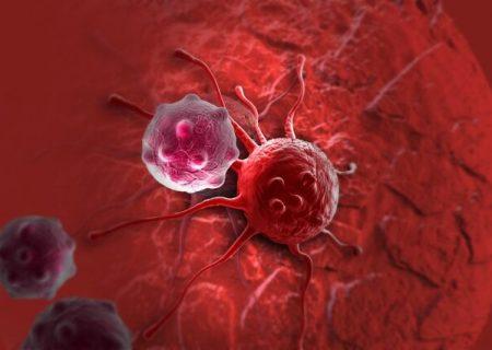 دو سوم سرطانها قابل درمان است