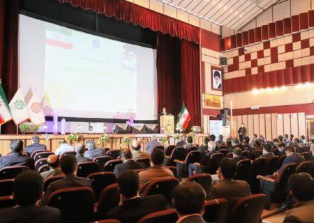 استاندار فارس: هدف حراست، سالمسازی دستگاهها باشد نه مچ گیری