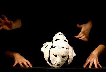 سیزدهمین جشنواره تئاتر زندانهای فارس برگزار شد