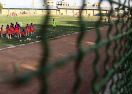 مشکلات فوتبال شیراز در گفتوگو با یک مربی شیرازی