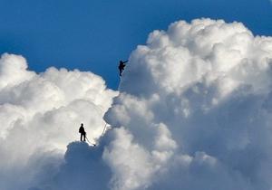 سازمان هواشناسی ایران: «ابردزدی» امکان ندارد