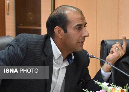 آزادی ۳۳ زندانی جرائم غیرعمد فارس به همت جامعه ورزش ممکن شد